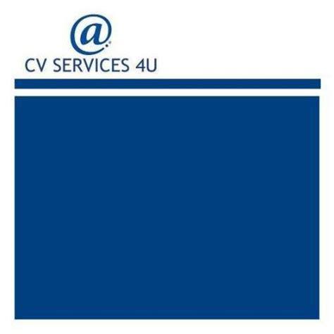 Cover letter description samples